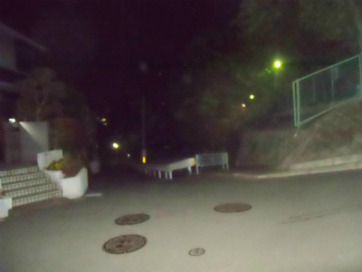 f:id:kabutoyama-tigers:20120517112729j:image