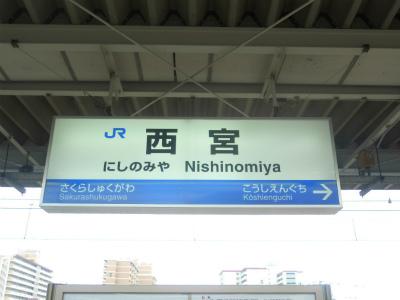 f:id:kabutoyama-tigers:20120523115147j:image