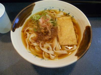 f:id:kabutoyama-tigers:20120523115403j:image