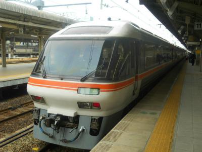 f:id:kabutoyama-tigers:20120523115439j:image
