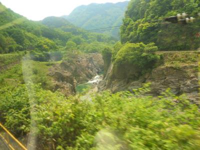 f:id:kabutoyama-tigers:20120523115534j:image