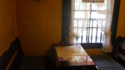 f:id:kabutoyama-tigers:20120523133834j:image