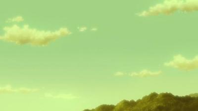 f:id:kabutoyama-tigers:20120523142437j:image