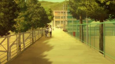 f:id:kabutoyama-tigers:20120523143014j:image
