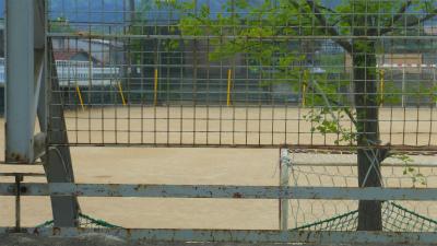 f:id:kabutoyama-tigers:20120523144750j:image