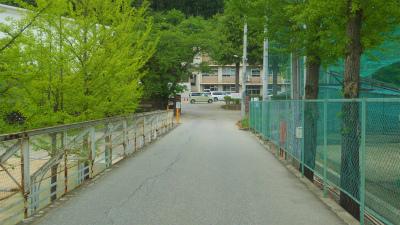 f:id:kabutoyama-tigers:20120523194551j:image