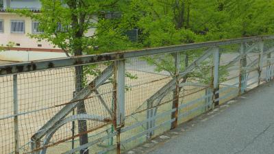 f:id:kabutoyama-tigers:20120523200538j:image