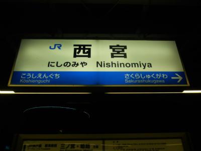 f:id:kabutoyama-tigers:20120523205555j:image