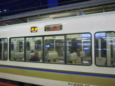 f:id:kabutoyama-tigers:20120523205557j:image