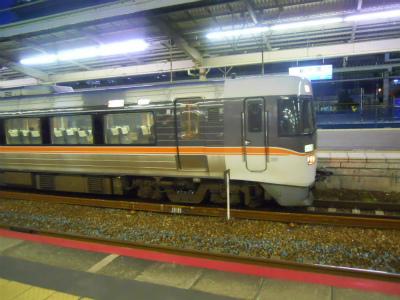 f:id:kabutoyama-tigers:20120523205558j:image