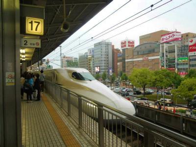 f:id:kabutoyama-tigers:20120523205600j:image