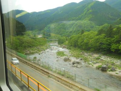 f:id:kabutoyama-tigers:20120523205603j:image