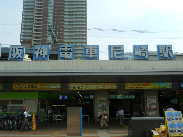 f:id:kabutoyama-tigers:20120602055007j:image