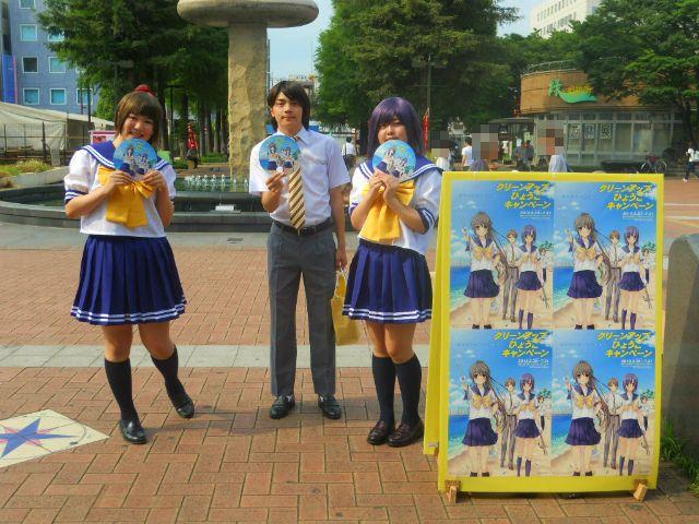 f:id:kabutoyama-tigers:20120602055511j:image