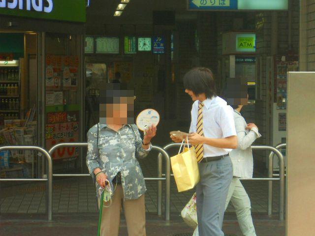 f:id:kabutoyama-tigers:20120602055513j:image