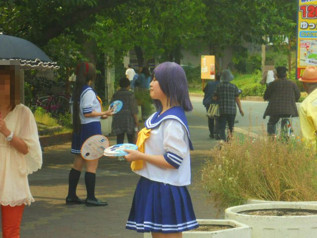 f:id:kabutoyama-tigers:20120602055514j:image