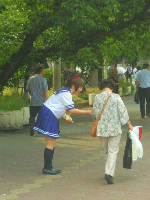 f:id:kabutoyama-tigers:20120602055515j:image