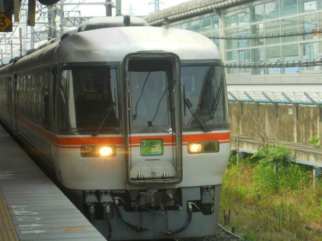 f:id:kabutoyama-tigers:20120605201325j:image