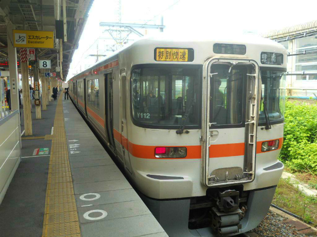 f:id:kabutoyama-tigers:20120605201326j:image