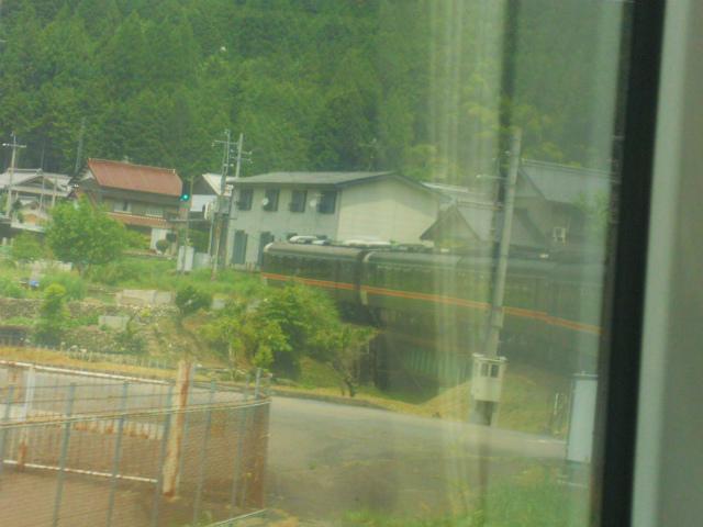 f:id:kabutoyama-tigers:20120605202528j:image