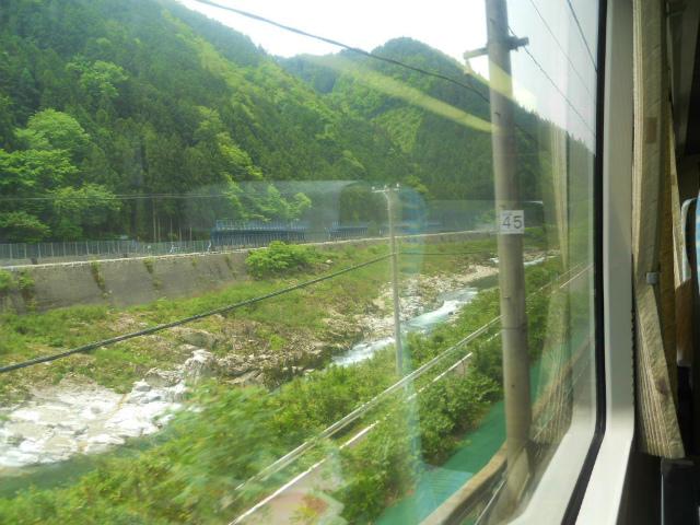 f:id:kabutoyama-tigers:20120605202529j:image