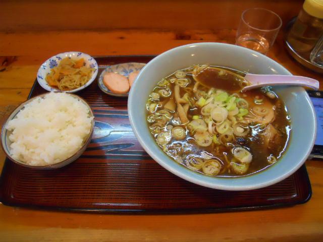 f:id:kabutoyama-tigers:20120606092523j:image