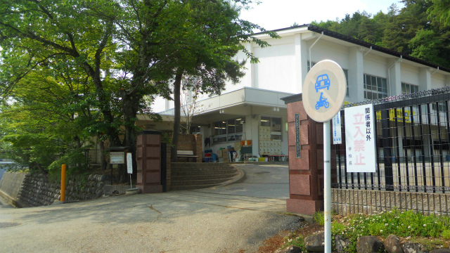 f:id:kabutoyama-tigers:20120606094044j:image