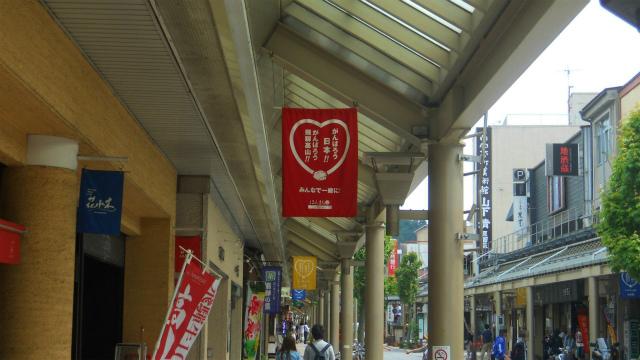 f:id:kabutoyama-tigers:20120606100714j:image
