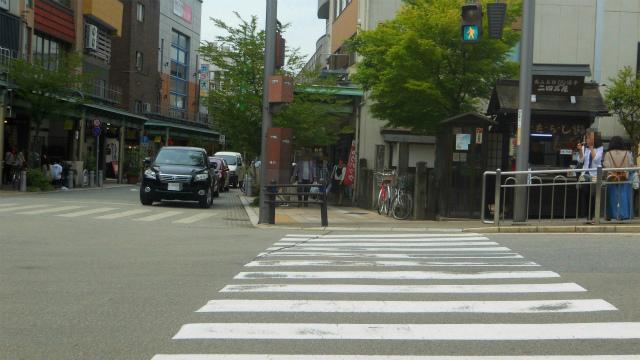 f:id:kabutoyama-tigers:20120606101933j:image