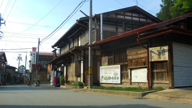 f:id:kabutoyama-tigers:20120606102810j:image