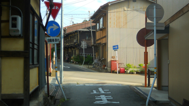 f:id:kabutoyama-tigers:20120606103025j:image