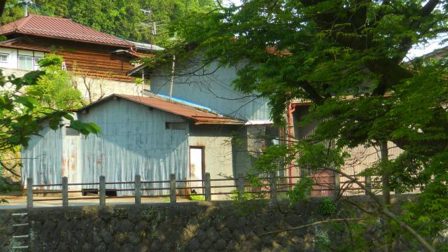 f:id:kabutoyama-tigers:20120606103433j:image