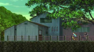 f:id:kabutoyama-tigers:20120606103434j:image