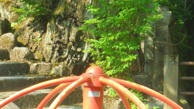 f:id:kabutoyama-tigers:20120606103712j:image