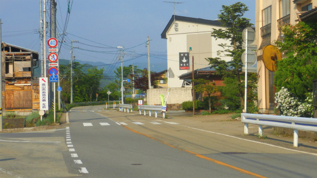 f:id:kabutoyama-tigers:20120606105211j:image