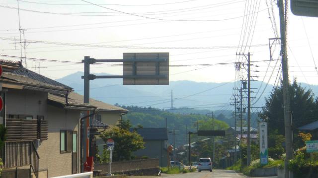 f:id:kabutoyama-tigers:20120606105746j:image