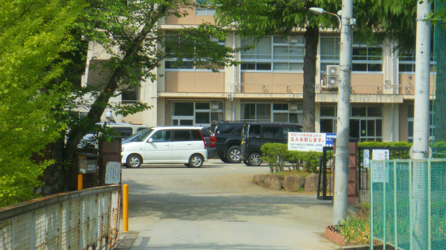 f:id:kabutoyama-tigers:20120618204211j:image