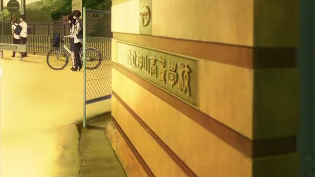 f:id:kabutoyama-tigers:20120618210948j:image