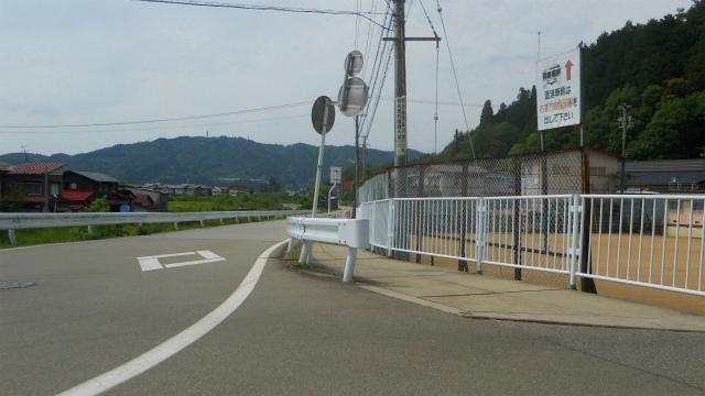 f:id:kabutoyama-tigers:20120618211824j:image