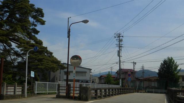 f:id:kabutoyama-tigers:20120619133738j:image