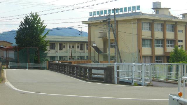 f:id:kabutoyama-tigers:20120619134530j:image