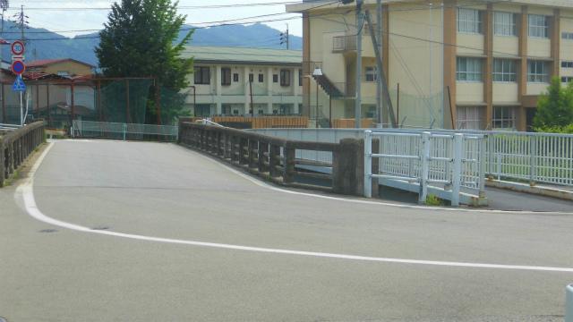 f:id:kabutoyama-tigers:20120619134631j:image
