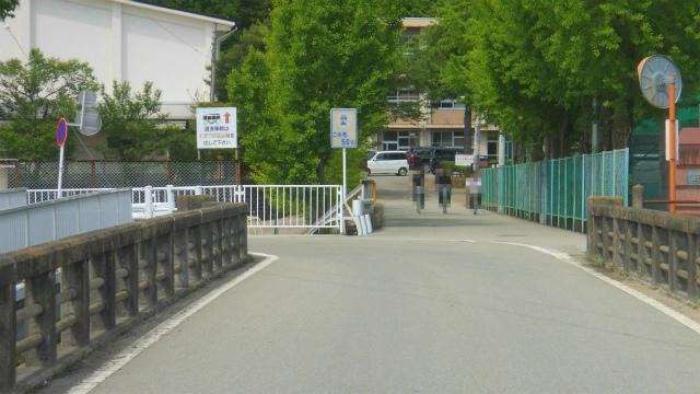 f:id:kabutoyama-tigers:20120619135607j:image
