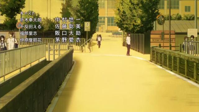 f:id:kabutoyama-tigers:20120619135608j:image