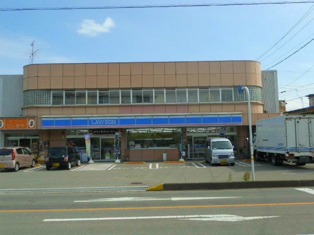 f:id:kabutoyama-tigers:20120619195046j:image