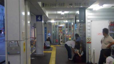f:id:kabutoyama-tigers:20120626114846j:image