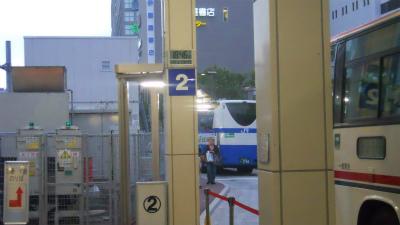 f:id:kabutoyama-tigers:20120626115840j:image