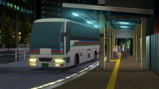 f:id:kabutoyama-tigers:20120626120133j:image