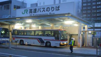 f:id:kabutoyama-tigers:20120626120820j:image