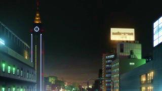 f:id:kabutoyama-tigers:20120626121316j:image